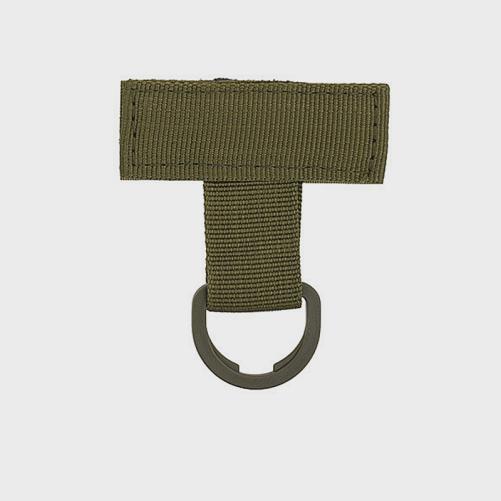 Адаптер-Tactical-T-Ring-олива