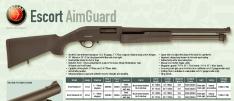 Hatsan-Escort-Aimguard