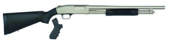 Mossberg-M500-Synthetic
