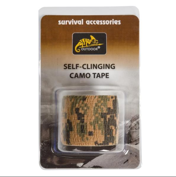 camo-tape-marpat-in-box