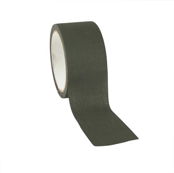 camo-tape-olive
