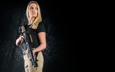 Рушниця для самооборони: кілька порад від американського «old school»