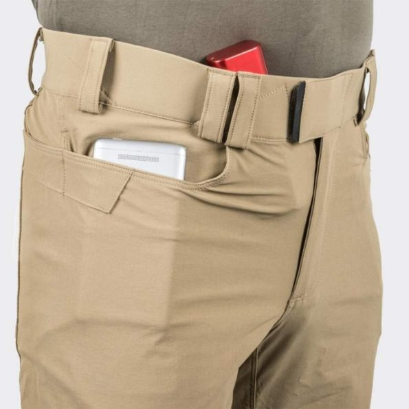 Штани Covert Tactical - VersaStretch® - Olive Drab
