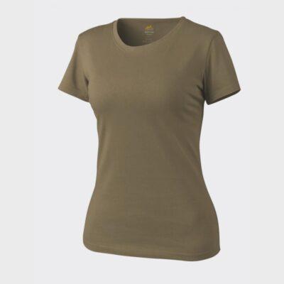 футболки жіночі