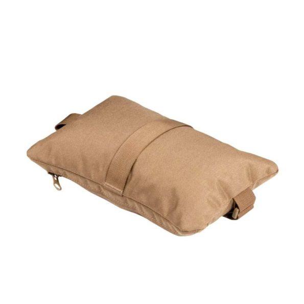 Стрілецький мішок Accuracy Shooting Bag® Pillow - Cordura®